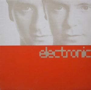 electronic_vinyl-480x479