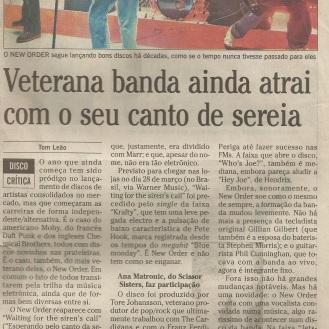 Segundo_Caderno_O_Globo_11_de_Mar