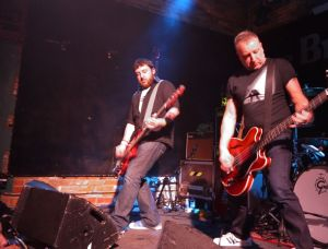 peter hook and the light father and son 1000 st pauls lifestyle