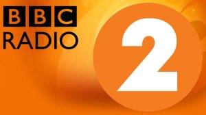 BBC_Radio_2-960