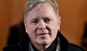 x-factor-hate-bernard-sumner-590x350