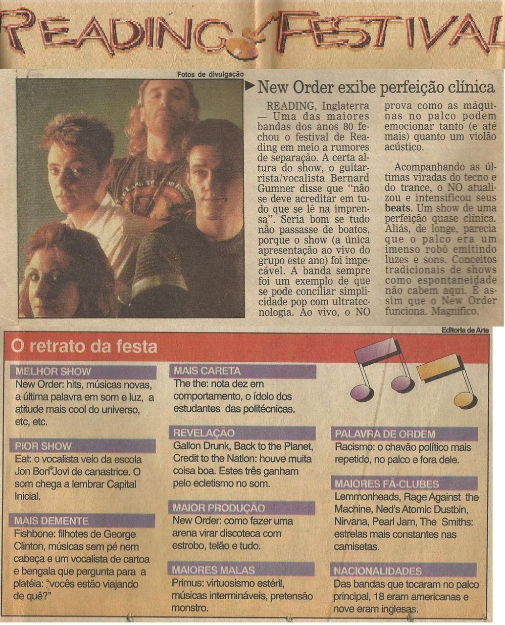 Segundo_Caderno_O_Globo_03_de_Setembro_de_1993