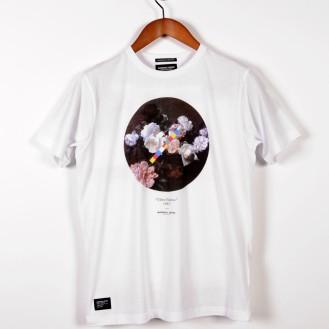 ma-ss16-061-white-1_1