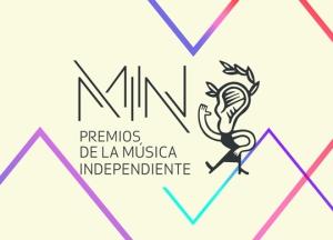 00MIN-2016