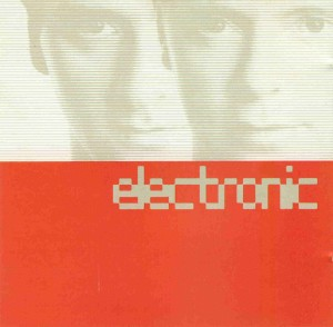 electronic_electronic_1994_retail_cd-front