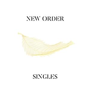 N.O.+Singles