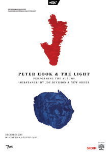 0_poster_site_peter-hook-and-the-light_06.12_2