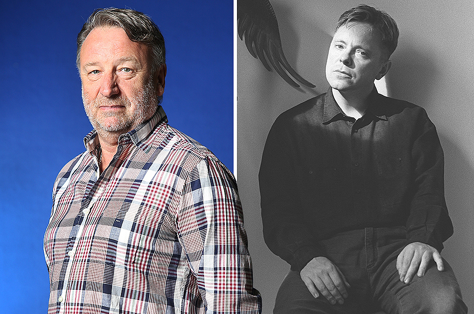 2015peterhook_bernardsumner_getty_220915