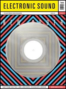 issue-29-VINYL