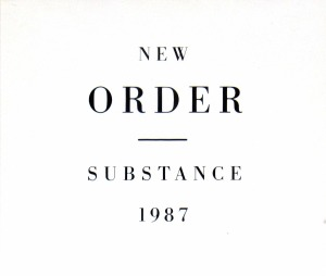 cd-duplo-ingles-new-order-substance-importado-D_NQ_NP_468511-MLB20589450448_022016-F