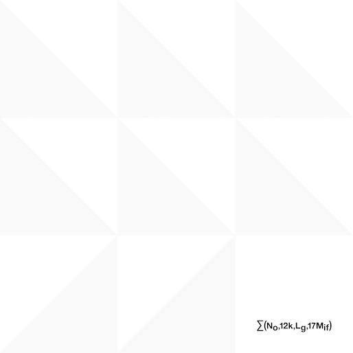 DD45102A-FF63-48E4-A5C9-2FABB462DDE0